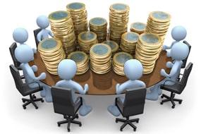 https://www.eres-group.com/wp-content/uploads/2013/05/distribution-dividendes.jpg