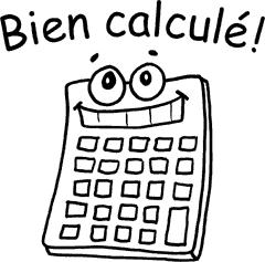 Calcul Du Taux De Retraite