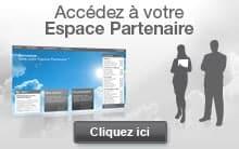 Push_EspacePartenaire_V2