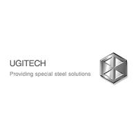 logo client Ugitech