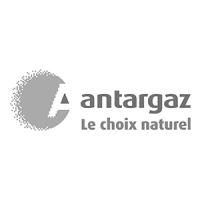 logo client antargaz