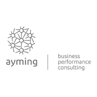 logo client ayming