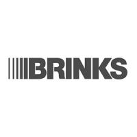 logo client brinks