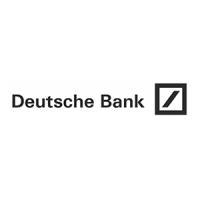 logo client deutsche bank