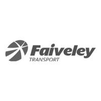 logo client Faiveley