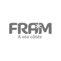 logo client Fram