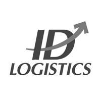logo client ID Logistics