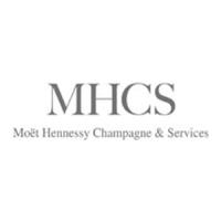 logo client MHCS