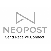 logo client neopost