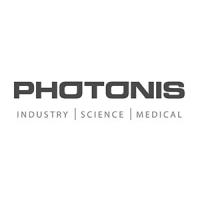 logo client Photonis