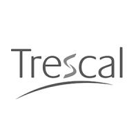logo client Trescal