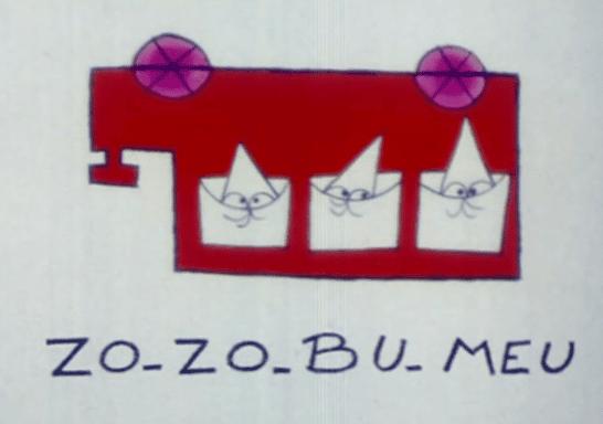shadok 2
