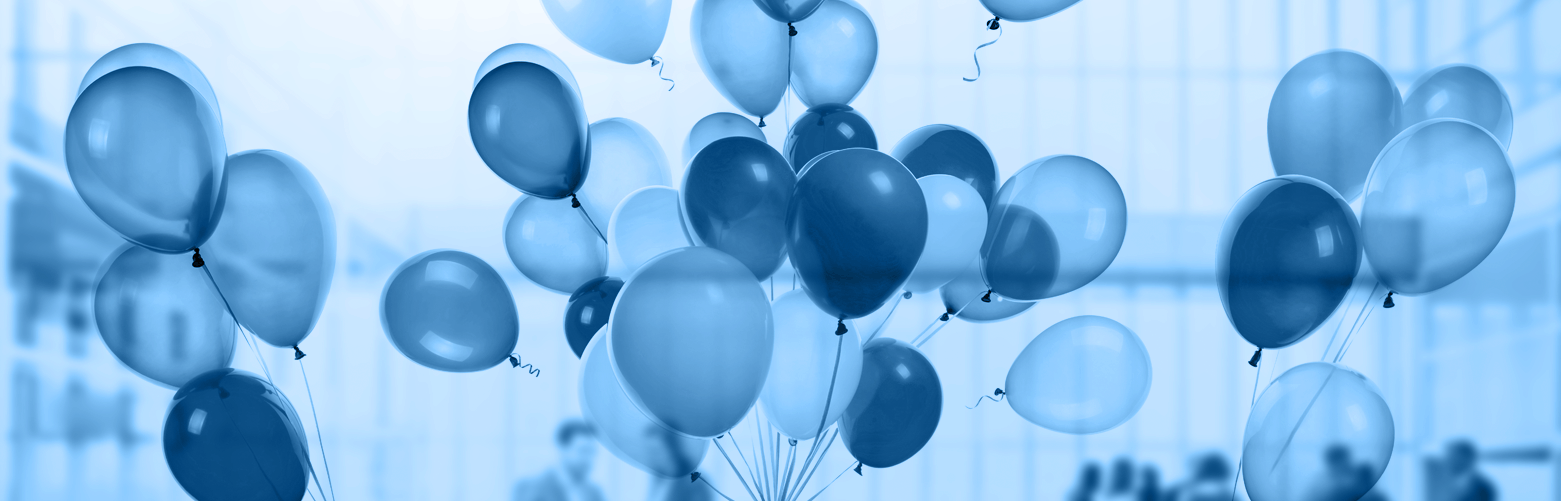 Slider2_celebration