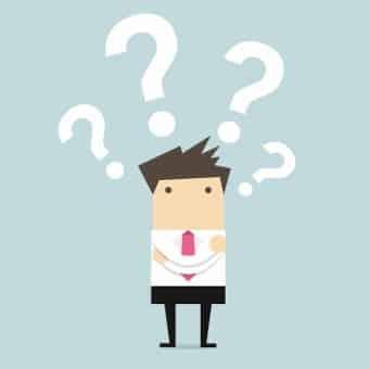 Pr l vement la source et pargne retraite questions - Plafond de deduction au titre de l epargne retraite ...