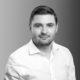 Sébastien Villenave, Expert en partage du profit
