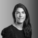 Laëtitia Roque, Consultante en épargne salariale